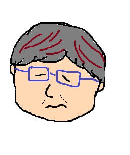 岩谷部長.png